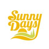 Sunny Days サニーデイズ株式会社